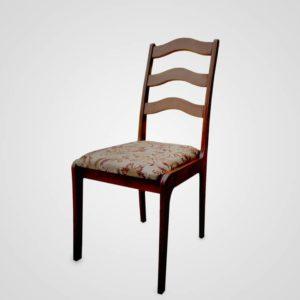 Белорусский стул