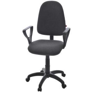 кресло престиж