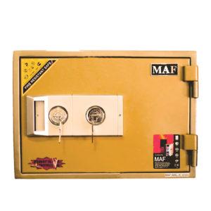 MAF - 50KL-H 107976