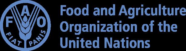 FAO_nu_logo-1