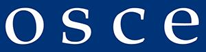 OSCE_LT_ENG_RGB2