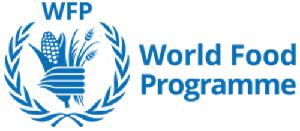 world-food-programme2